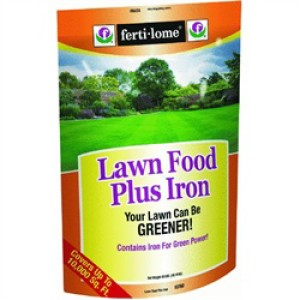 lawnfoodplusiron2